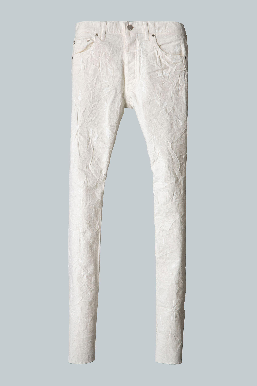 JESUS white-1901