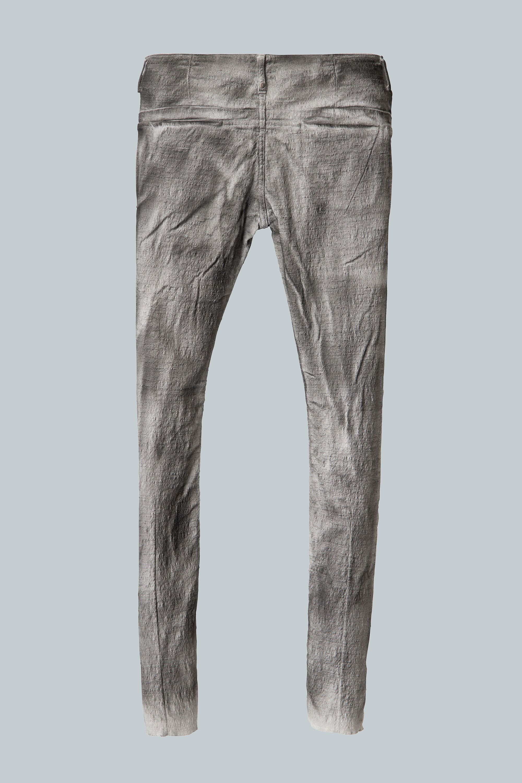 SL2 grey-1601