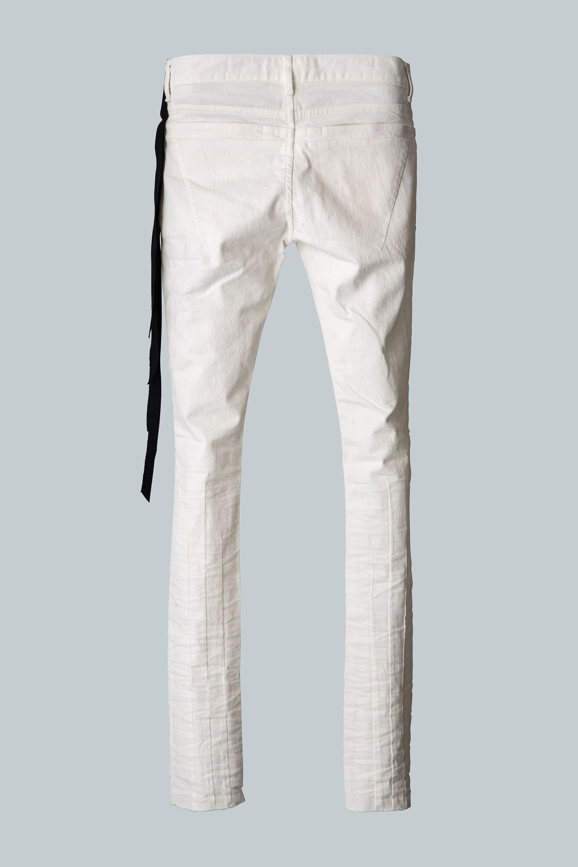 DS1 white-1701