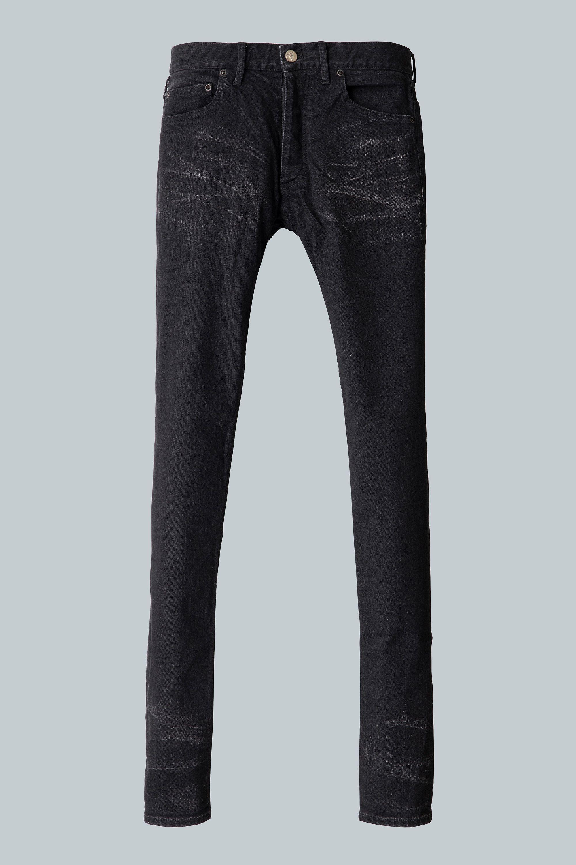 BLACK-1501